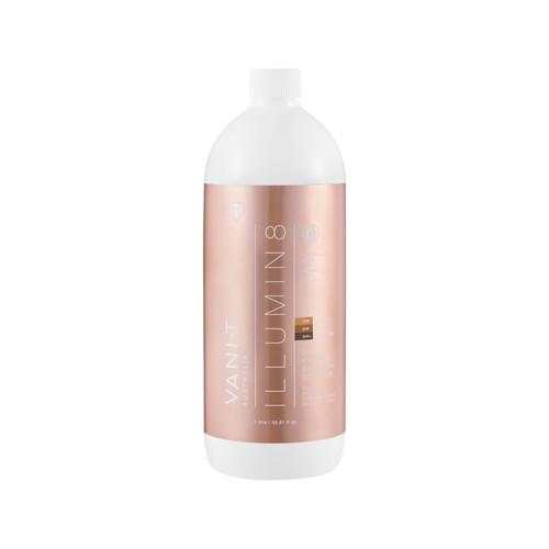 Vani-T Australia Natural Based Tanning Solution Illumin8 15%
