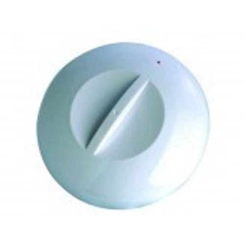 BeautyPro Wax Pot 1L Wax Pot Lid