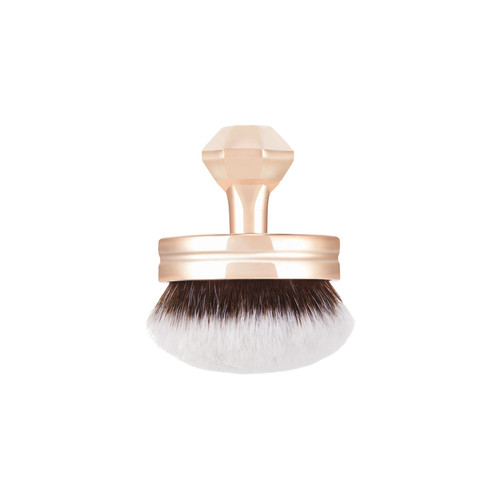 Vani-T Australia Face & Body Brush