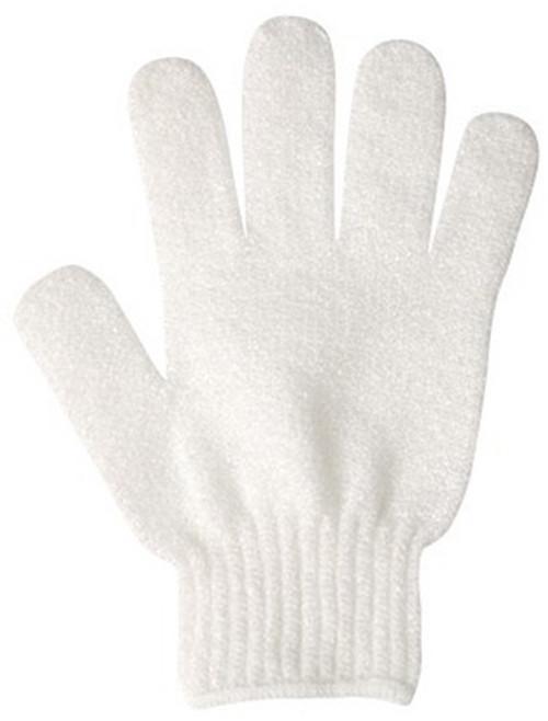 Bath Glove 2pc