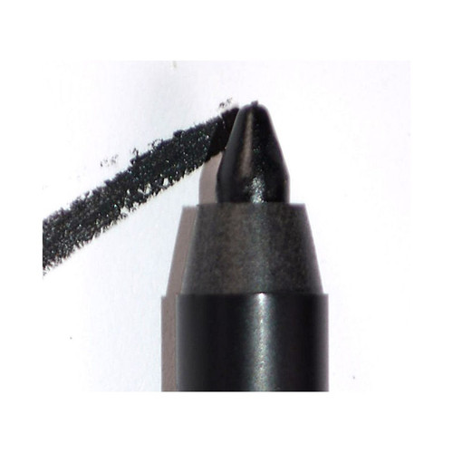 Provoc Semi Permanent Gel Eye Liner