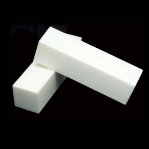 Buffer Block 4 Sided 100/100/100/100
