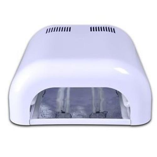 UV Lamp Model Lamp-4 36 Watt