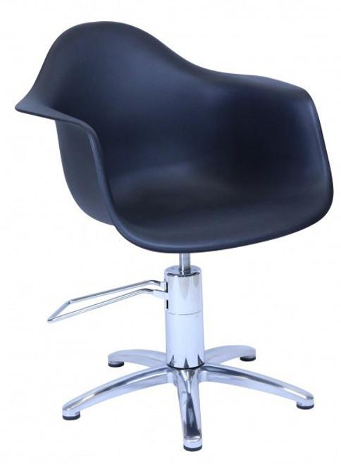 Joiken Chair Erica
