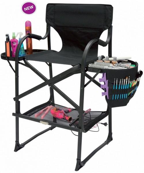 Joiken Ivy Professional Makeup Chair