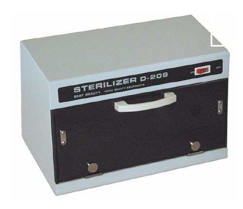 Joiken UV Sterilizer Cabinet