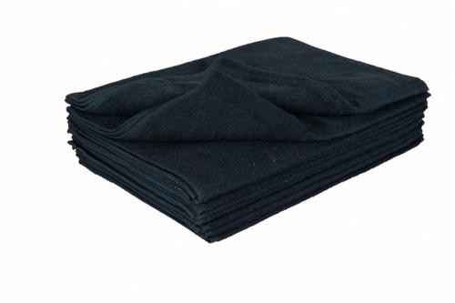 Joiken Joifast Towels 10pc