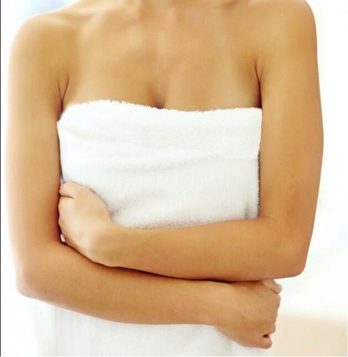Joiken Beauty Body Wrap
