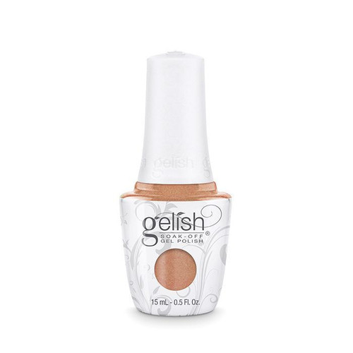 Gelish Reserve (Discontinued Colour)