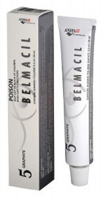 Belmacil #5 Graphite Tint
