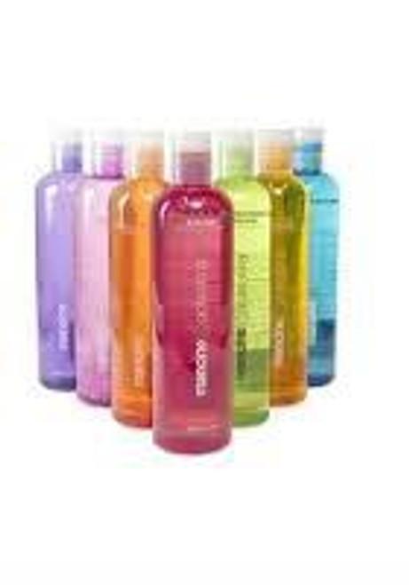 Mancine Body Wash Mango & Rose Hip 375ml