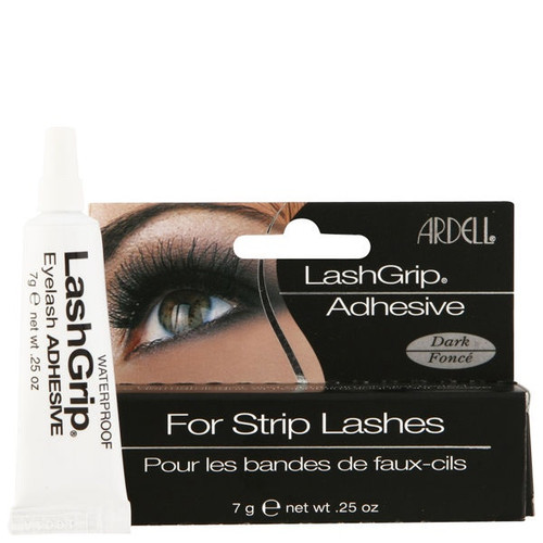 Ardell LashGrip Adhesive Glue for Strip Lash's Dark 7g