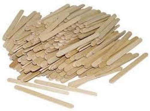 Profile Salon Supplies Icypole Sticks