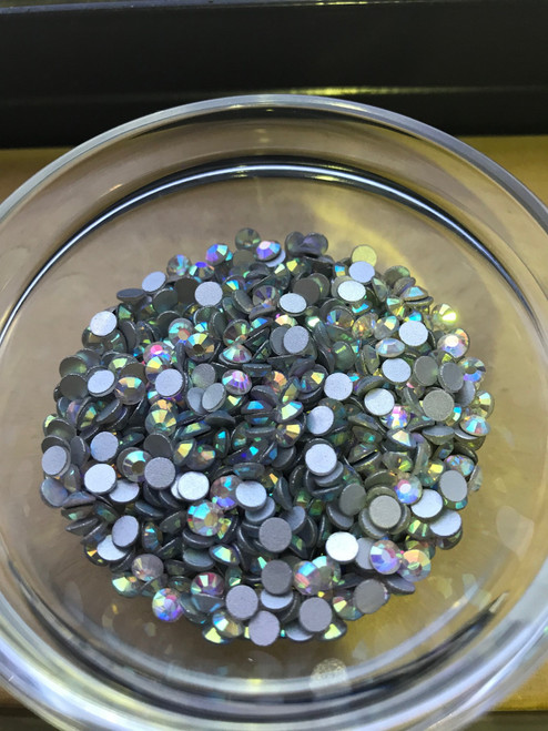 Swarovski Elements Crystal Rhinestones