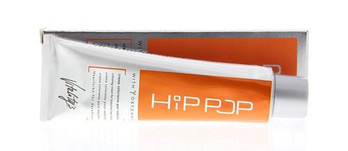 Vitelity's Hip Pop Colour Creme 60ml (Discontinued with brand)