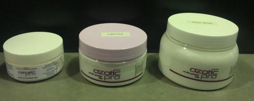 Ozotic Pro Acrylic Powder Super White 340g (Discontinued Item)