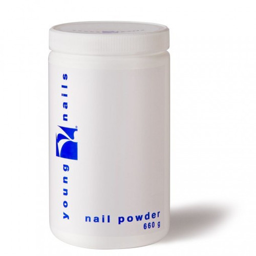 Young Nails Acrylic Powder Cover 660g