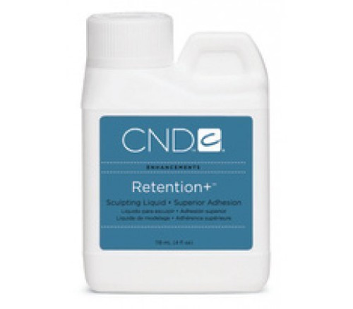 CND Acrylic Liquid Retention+ 118ml