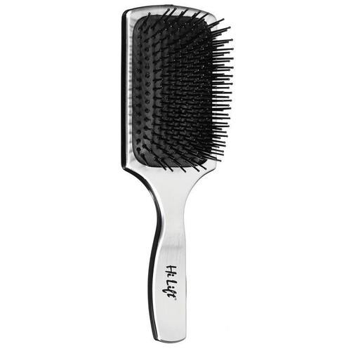 Hi Lift Paddle Brush Large