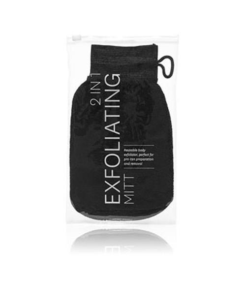 Tanning Essentials Exfoliating Mitt