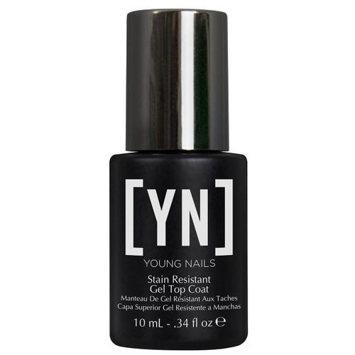 Young Nails Gel Top Coat