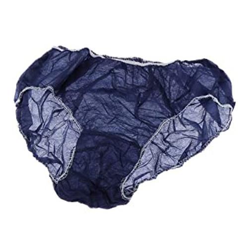 Bodyline Disposable Male Briefs 50pc
