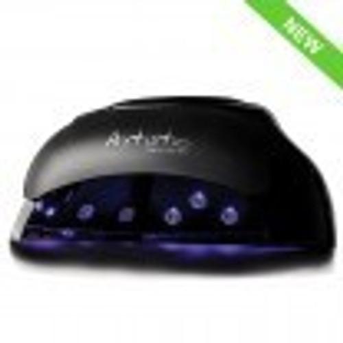 Artistic LED Pro 36 LED Lamp