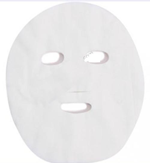 BeautyPro Salon Disposable Thick Face Mask no neck 20pc