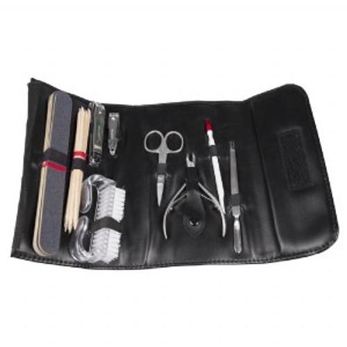 BeautyPro Manicure / Pedicure Kit