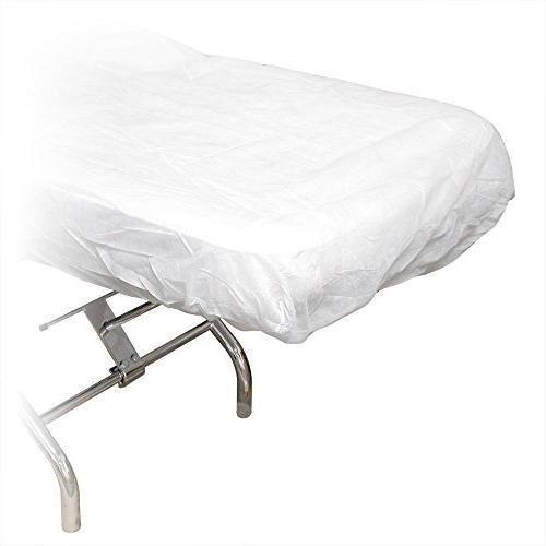 Cello Bed Sheets 10pk