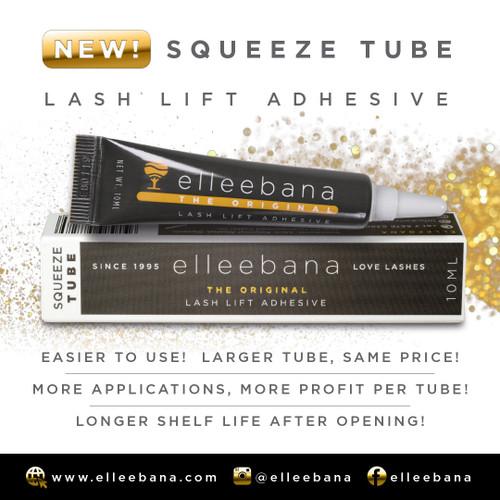 Elleebana LashLifting Adhesive
