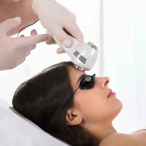 Infrared-LED-Light-Safety-Glasses-IPL-Goggles-Eyepatch