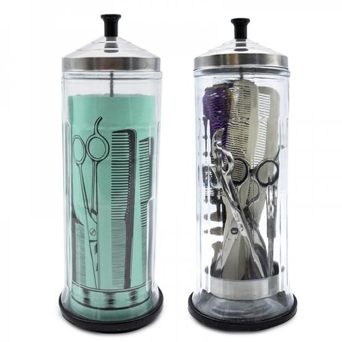 Joiken Universal Disinfectant Jar