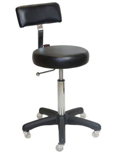 Joiken Sprint Stool with Back