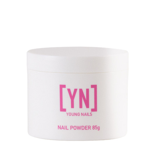 Young Nails Acrylic Powder Speed 85g