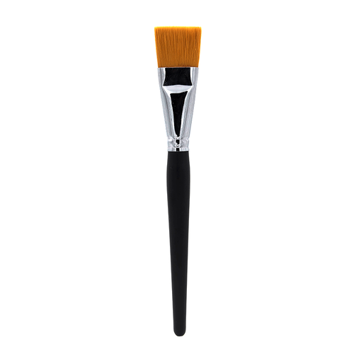 Taklon Camouflage Brush Large (Discontinued with Brand)