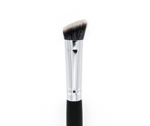 Crown Brush Pro Angle Blender