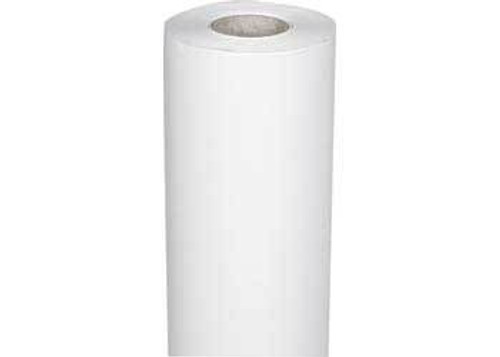 Cello Paper Bed Roll Non Perforated 80m
