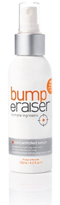 Caronlab Bump eraiser Concentrated Ingrown Hair Serum 125ml