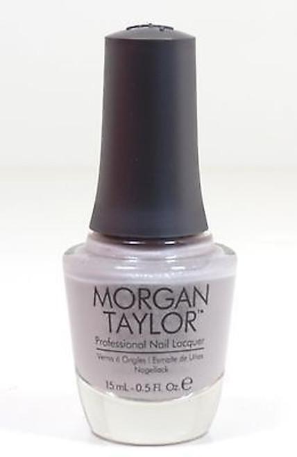 Morgan Taylor Scene Queen 15ml (Discontinued Colour)