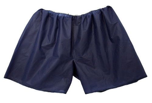 Bodyline Disposable Mens Boxers