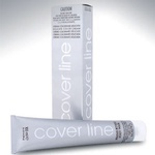 Cover Line 6G (6.3) 100ml