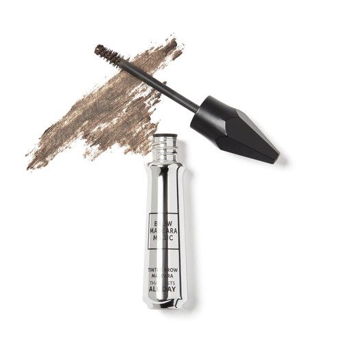 Browqueen Brow Mascara Magic