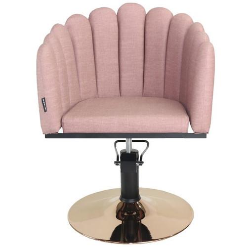 Joiken Penelope Styling Chair