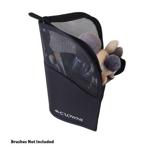 Nylon Mark Up Brush / Nail Brush Holder
