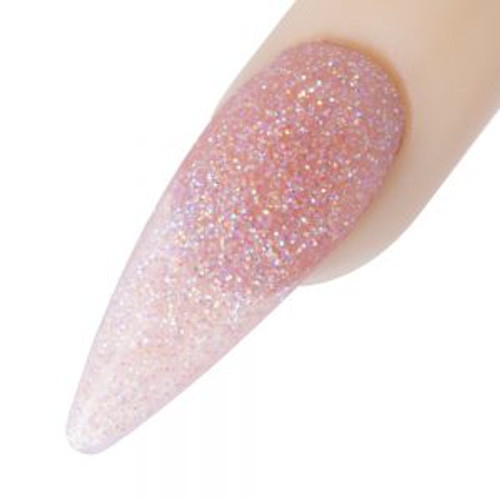Young Nails Jelly Acrylic Collection