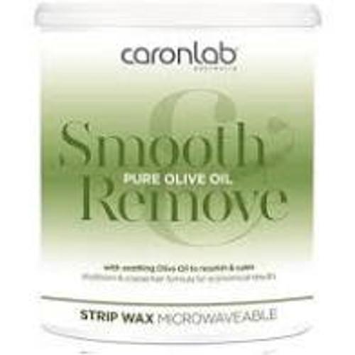 Caronlab Pure Olive Oil Strip Wax
