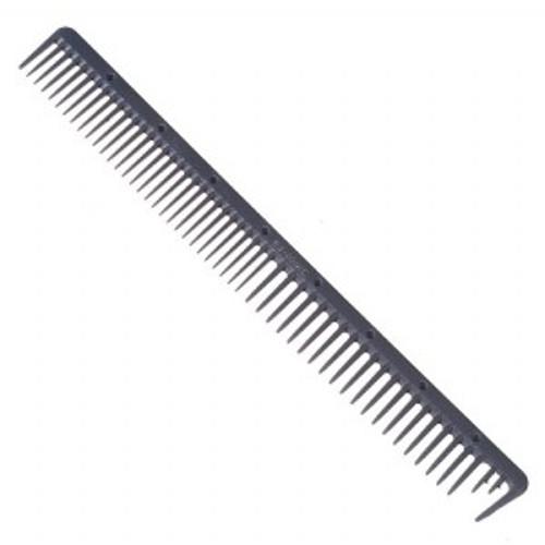 Ionic Energy Comb #62