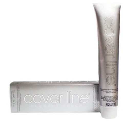 Cover Line 4RV (4.62) 100ml