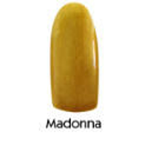 Perfect Nails Advanced Gel System Madonna 8g (Discontinued with brand)